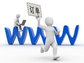 郑州网站优化公司-路普科技,为客户成就订单