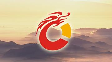 签约郑州市某融资微信网站