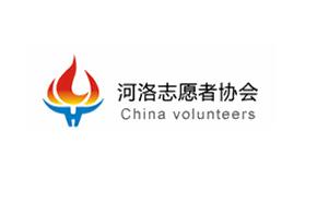 志愿者协会